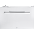 """Plataforma para secadoras 24""""  BOSCH - WMZ20500"""