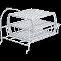 "Rack de secado para artículos de lana, zapatos, etc. para secadores Bosch de 24 ""-  WMZ20600"
