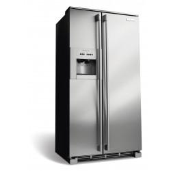 Refrigeradores de libre instalación (Frigorífico y Congelador)