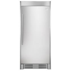 Todo Refrigerador