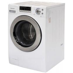 Lavadora con Secadora Integrada (Lavasecadora)