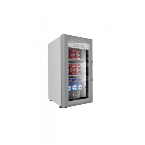 Enfriador de Bebidas IMBERA Libre Instalación 35cm - VR1.5