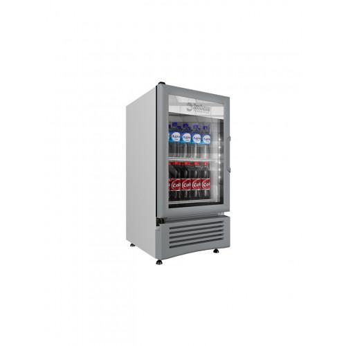 Enfriador de Bebidas IMBERA Libre Instalación 40cm - VR04