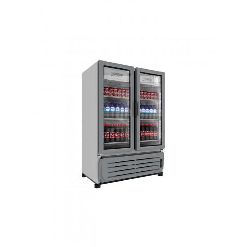 Enfriador de Bebidas IMBERA Libre Instalación 88cm - VR19