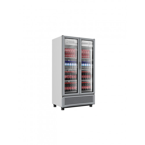 Enfriador de Bebidas IMBERA Libre Instalación 100cm - VR26