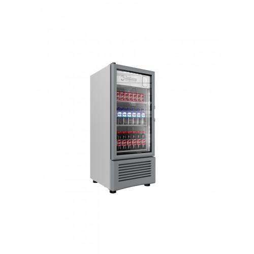 Enfriador de Bebidas IMBERA Libre Instalación 61cm - VR09