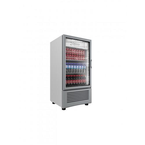 Enfriador de Bebidas IMBERA Libre Instalación 72cm - VR11
