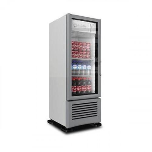 Enfriador de Bebidas IMBERA Libre Instalación 48cm - VRS05