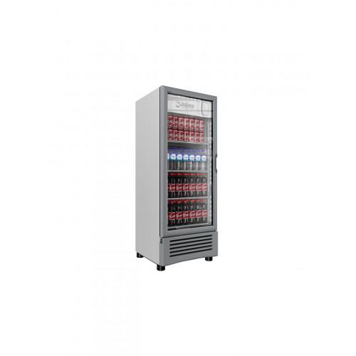 Enfriador de Bebidas IMBERA Libre Instalación 62cm - VR12