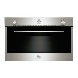 Horno de Gas LA GERMANIA 90CMS - F980D9X