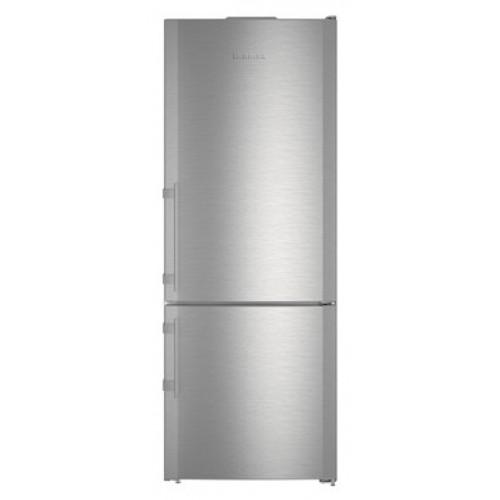 """Refrigerador/Congelador LIEBHERR Libre Instalación 30"""" - CBS 1660"""