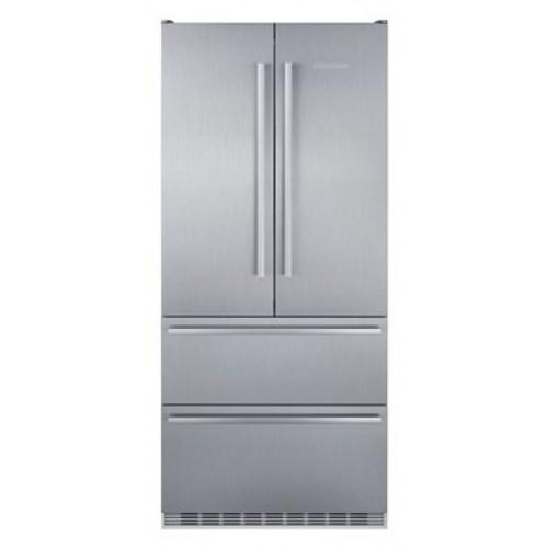 """Refrigerador/Congelador LIEBHERR Libre Instalación 36"""" - CBS 2082"""