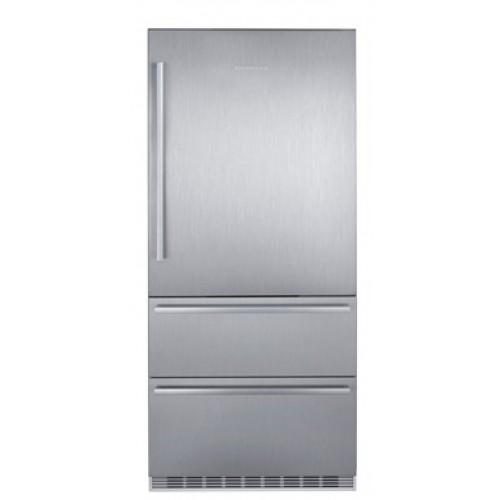 """Refrigerador/Congelador LIEBHERR Libre Instalación 36"""" - CS 2080"""