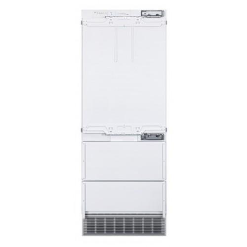 "Refrigerador/Congelador LIEBHERR Empotre (Panelable) 30"" - HCB 1580"