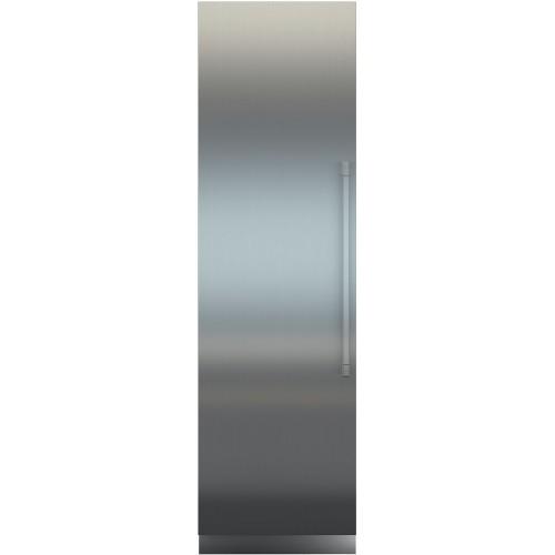 "Congelador LIEBHERR Empotre 24"" - MF 2451"