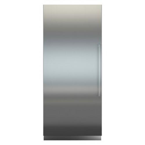 "Congelador LIEBHERR Empotre 36"" - MF 3651"