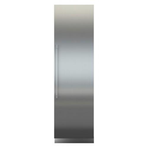 """Refrigerador LIEBHERR Empotre 24"""" - MRB 2400"""