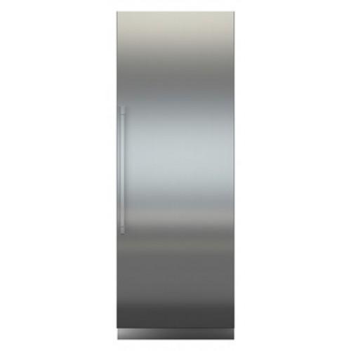 """Refrigerador LIEBHERR Empotre 30"""" - MRB 3000"""