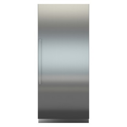 """Refrigerador LIEBHERR Empotre 36"""" - MRB 3600"""