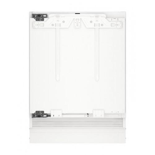 """Refrigerador LIEBHERR Bajo Cubierta (Panelable) 24"""" - UB 501"""