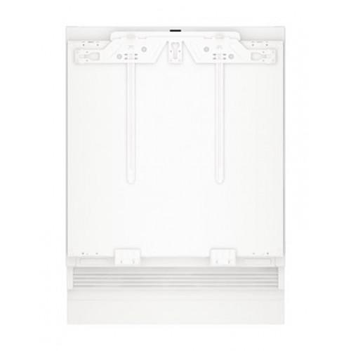 """Refrigerador LIEBHERR Bajo Cubierta (Panelable) 24"""" - UPR 513"""