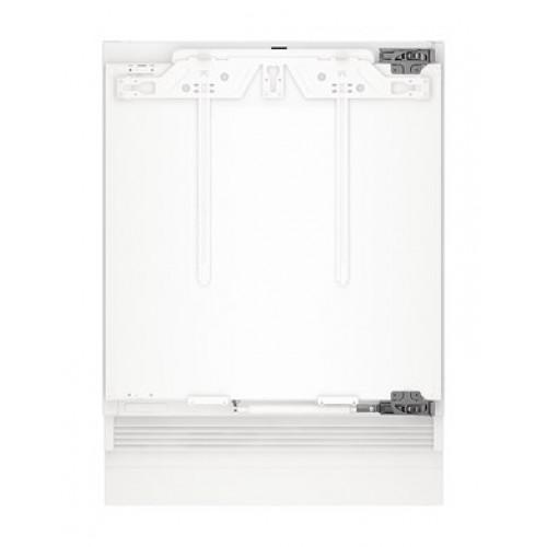 """Refrigerador LIEBHERR Bajo Cubierta (Panelable) 24"""" - UR 500"""