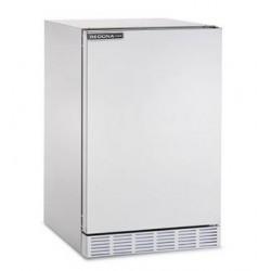 """Refrigerador LYNX (Para exterior) 20"""" - L500REF"""