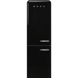 Refrigerador/Congelador SMEG Libre Instalación (Bisagra Izq) 60cm - FAB32ULBL3