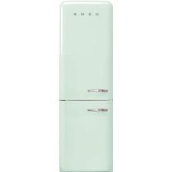 Refrigerador/Congelador SMEG Libre Instalación (Bisagra Izq) 60cm - FAB32ULPG3