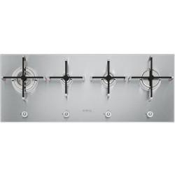 Parrilla CristalGas Smeg 110cms - PX140