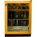 """Enfriador de Bebidas SUB-ZERO Bajo Cubierta (Panelable Jaladera Derecha) 24"""" - UC-24BG/O-RH"""