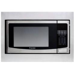 Microondas Empotre TECNOLAM 60cm - BIMWO30L