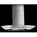 Campana de Isla TECNOLAM 90cms - AURORAIS.AC90