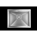 Fregadero TECNOLAM Submontar - GLAMOUR57X45