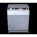 Lavavajillas Panelable TECNOLAM de empotre - TECDW60.PA