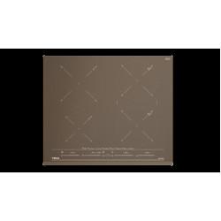 Parrilla Eléctrica TEKA (Vitrocerámica de Inducción) 60cm - IZC 64630 MST LB