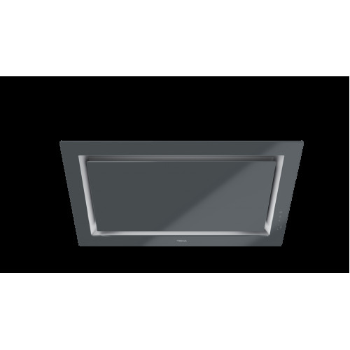 Campana Decorativa TEKA Pared (Diagonal) 90cm - DLV 98660 TRL ST