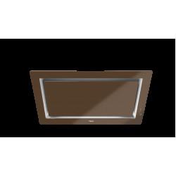 Campana Decorativa TEKA Pared (Diagonal) 90cm - DLV 98660 TRL LB