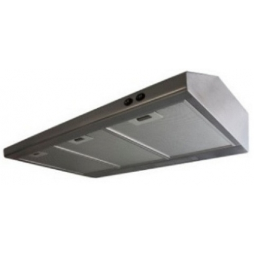 Campana TEKA Pared (Recirculatoria) 80cm - TMX 80 INOX