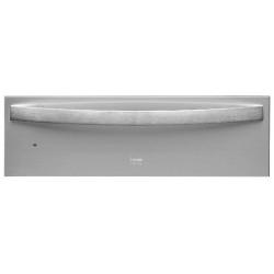 Cajón Calientaplatos Teka CP 15 Inox (220V)