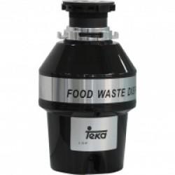 Triturador de Alimentos Teka TR 3400