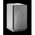 "Refrigerador Panelable 18"" Bajo cubierta U-Line modelo U-3018RINT-00B"