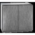"Refrigerador Panelable 36"" bajo cubierta U-Line modelo U-3036RRINT-00B"