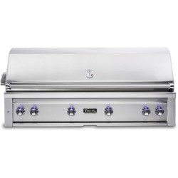"Asador de Gas VIKING Outdoor 54"" - VQGI5540NSS"
