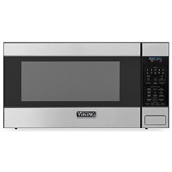 Horno Microondas VIKING - RVM320
