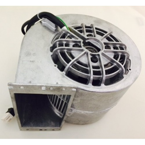 Kit de ventilador de potencia interior Viking 600 CFM - VINV600