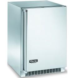 Refrigeración de bajo cubierta para Exteriores