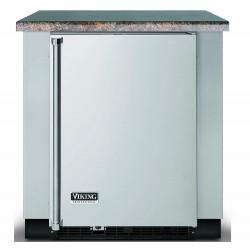 Gabientes de Acero Inoxidable para equipamiento de refrigeración de bajo cubierta para Exteriores