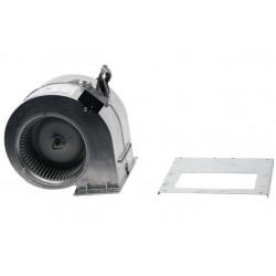 Motor de Campana WOLF (Interno) (Para Campana DD36) - 600 CFM
