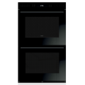 "Horno Eléctrico WOLF Doble 30"" - DO30CE/B/TH"